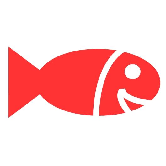 RufischWeb Design